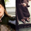 Ruský kňaz prezentoval luxusným životným štýlom na Instagrame