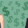 MacKenzie Bezosová by sa po rozvode mohla stať najbohatšou ženou sveta