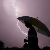 Morgan Stanley: Ďalšia búrka na trhoch je pred nami