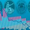 Centrálnym bankám chýbajú zbrane na boj s ďalšou veľkou recesiou