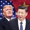 Obchodná vojna medzi USA a Čínou podporí EÚ, Mexiko a Japonsko