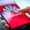 USA posilňujú tlak na Európu, aby zničili Huawei