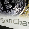JPMorgan vytvára vlastnú kryptomenu – JPM Coin