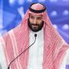 Agentúra Endeavour vracia investíciu Saudskej Arábii – $400 miliónov