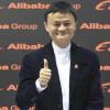 Investovanie $1000 do akcií Alibaba by Vám zarobilo…