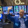 Zisk akciového trhu je za 10 rokov najväčším v 140 rokoch