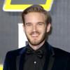 PewDiePie nakrátko stratil pozíciu najvplyvnejšieho YouTubera sveta