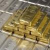 Koľko zlata a striebra by ste mali vlastniť?