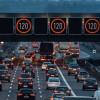 EÚ bude od automobiliek vyžadovať, aby od roku 2022 inštalovali obmedzovače rýchlosti