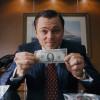 Čo je desivé na tom, že nikto na Wall Street nemá strach
