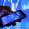 Ktorí online brokeri majú najaktívnejších traderov?