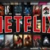 Investovanie $ 1000 do akcií Netflix by Vám za zarobilo…