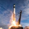 Nové ETF vám umožní investovať do rýchlo rastúceho vesmírneho priemyslu