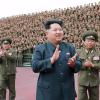 9 ohromujúcich faktov o ekonomike Severnej Kórei
