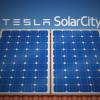 Prečo Tesla ponúka solárne panely za tak nízke ceny?