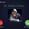 WhatsApp odhalil veľkú bezpečnostnú chybu