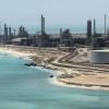 Saudská Arábia realizuje investíciu do svojej diverzifikácie