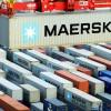"""Najväčšia lodná firma sveta varuje pred """"značnými neistotami"""""""