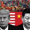 Toto ETF sľubuje ochranu pred obchodnou vojnou
