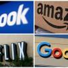 Svetoví lídri sa pripravujú najväčšiu revíziu firemnej dane za 100 rokov