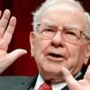 Prečo Warren Buffett ponúka dlhopisy v Európe?