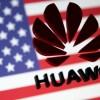 Huawei: Zákaz z USA vyjde na $30 miliárd