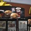 McDonald's začala používať čerstvé mäso. Tu je to, čo sa stalo s predajmi