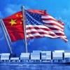 4 víťazi americko-čínskej obchodnej vojny