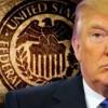 """Trump opäť o """"obmedzovaní kvantitatívneho uvoľňovania"""", avšak jeho vplyv zveličuje"""