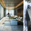 Miliardár James Dyson si údajne kupuje byt v Singapure za $ 54 miliónov