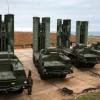 Turecko prevzalo ruský raketový systém napriek riziku sankcií USA