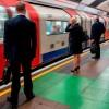 Londýn začal sledovať cestujúcich v metre