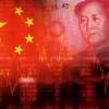 Čína dosahuje najhorší rast za posledných 30 rokov a najhoršie ešte len príde