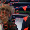Investičná chyba vyšla milionárov na $136 miliárd