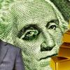 Putinova veľká stávka na zlato sa vypláca