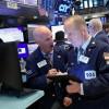5 aktív kde sa investori presúvajú keď sa situácia zhoršuje