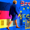 Nemecká centrálna banka vydala varovanie pred recesiou