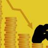 Ako nájsť výnosy vo svete s nízkymi úrokovými sadzbami