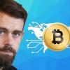 "Jack Dorsey: ""Bitcoin momentálne ako mena nefunguje"""