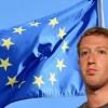 """Francúzsko tvrdí, že """"nemôže schváliť"""" projekt Libra od Facebooku na európskej pôde"""