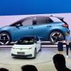 Európe sa výrobcovia automobilov z USA začínajú vyhýbať
