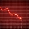 Na finančných trhoch sa práve objavila trhlina