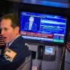 Experiment amerického Fedu so $4 biliónmi rastie