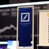 Daňový podvod v Nemecku by mohol mať vplyv na finančný sektor