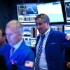 Bank of America vyhlasuje koniec štandardného portfólia 60:40