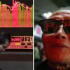 Rast HDP Číny klesá na najnižšiu úroveň od roku 1992