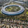 Apple venuje $2,5 miliardy na riešenie krízy v Kalifornii v oblasti bývania