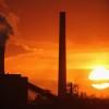 Táto spoločnosť premieňa emisie na palivo