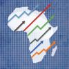 Afričania čelia najdrahším internetovým poplatkom na svete
