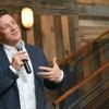 Šéfkuchár Jamie Oliver otvára nové reštaurácie 6 mesiacov po krachu britských aktivít
